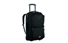 Vaude Rails 80 black
